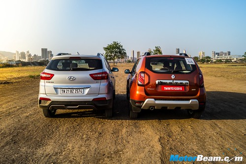 Renault-Duster-vs-Hyundai-Creta-21