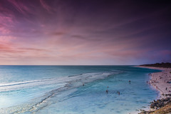 DSC_0192 (Stuart Lilley Photography) Tags: sea sky beach water au australia beaches westernaustralia yanchep
