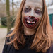 "2016_04_09_ZomBIFFF_Parade-118 • <a style=""font-size:0.8em;"" href=""http://www.flickr.com/photos/100070713@N08/26255100202/"" target=""_blank"">View on Flickr</a>"