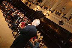 L28A7941 (Tribunal de Justiça do Estado de São Paulo) Tags: de centro ourinhos americana visita salesiano faculdades unisal integradas monitorada gedeaogide universit´rio