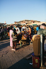 IMG_9355.jpg (abigailfahey) Tags: architecture morocco marrakech mountians minibreak berbervillage