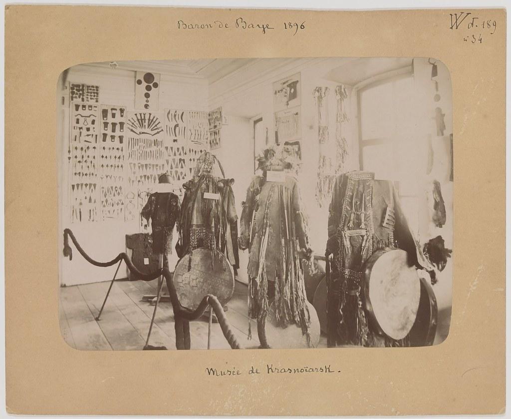 фото: 1896. Baron de Baye. 58 phot. BnF (41)