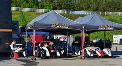 DSC_4211 (jdeckgallery) Tags: racing historic ra hsr sportscar mitty roadatlanta 2016