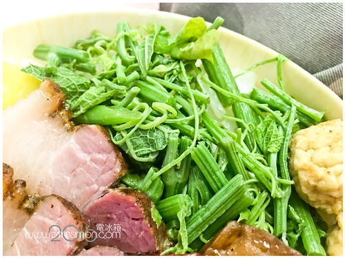 花蓮站100元鹹豬肉09.jpg