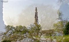 ... (Piyush.Saxenaa) Tags: morning monument nikon outdoor qutub newdelhi qutubminar piyush multiexposure 18105 18105mm psphotography d5100 nikon18105mmf3556 nikond5100 piyushsaxena piyushsaxenaa nikon18105mmafsdxzoomnikkorf3556gedvrlens