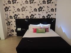 Design Hotel (moacirdsp) Tags: portugal hotel design madeira funchal 2016