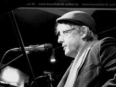 16-04-13 Dziuk (98) (Gaga Nielsen) Tags: berlin mitte jazzclub schlot recordrelease dannydziuk