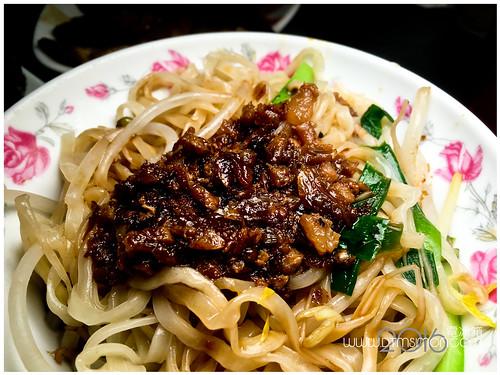 劉媽媽麵店29.jpg