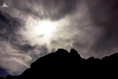 gocando con i contrasti (89lilly) Tags: sardegna love trekking canon sardinia sunday castello paesaggio castel landascape siliqua castellodiacquafredda canon550d