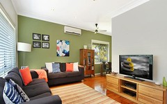 1 Euroka Street, West Wollongong NSW