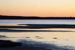 htune meri Kakumel (Jaan Keinaste) Tags: sunset sea nature estonia pentax meri eesti loodus k3 loojang kakume pentaxk3
