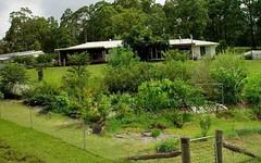 85 Hillcrest Road, Minimbah NSW