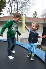 20160428_60156 (AWelsh) Tags: boy evan ny boys kids children fun kid twins child play joshua jacob twin trampoline rochester elliott andrewwelsh 24l canon5dmkiii