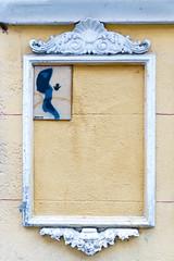 MAD - 20160319 - 41 (r2hox) Tags: madrid urbanart seven rastro arteurbano madridcitymola
