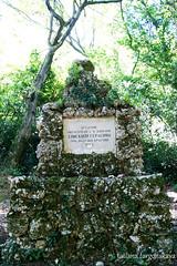 (tatianatorgonskaya) Tags: balkans montenegro      balkanstravel    opstinahercegnovi manastirsavina