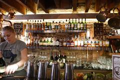 Dead Rabbit Occasional Room (loustejskal) Tags: bar cocktails deadrabbit