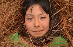 karenina_romez-k'eri (karenina romez) Tags: girl mxico keri michoacn purepecha chern