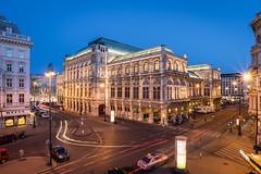 Vienna State Opera - explored on 30.04.2016 (_gate_) Tags: vienna wien austria sterreich opera state oper staats