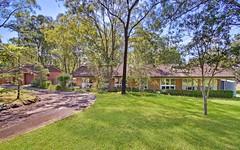 326 Tennyson Road, Tennyson NSW