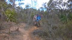 Para Wirra 23 (WEA Ramblers) Tags: hiking australia bushwalking southaustralia parawirra yattalunga fayharding