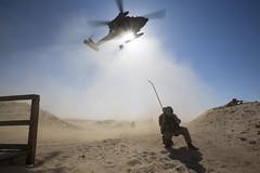 150205-M-YH418-00 (LockheedMartin19) Tags: usa usmc cobra huey kuwait 36 landingcraft osprey aav camplejeune aceofspades lav unitedstatesmarinecorps limacompany aircushion 24thmeu vma231 ussfortmchenry lsd43 ussiwojima amphibiousassaultship kilocompany 24thmarineexpeditionaryunit combatengineer securityplatoon mh60sseahawk amphibiousassaultvehicle mv22bosprey landingplatformdock landingcraftunit lightarmoredvehicle ussnewyork udairirange helicopterseacombatsquadron28 landingshipdock assaultcraftunit4 ah1wcobra indiabattery iwojimaamphibiousreadygroup 6thmarineregiment uh1yhuey battalionlandingteam3rdbattalion combatlogisticsbattalion24 vmm365 maritimeraidforce marinemediumtiltrotorsquadron365 lowaltitudeairdefense mv22cosprey marinefighterattacksquadron231 av8biiharrierjumpjet 24thmeupublicaffairs 24thmeucombatcamera kuwaitsustainmenttraining