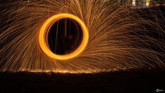 Firepainting-4 (visiological) Tags: firepainting