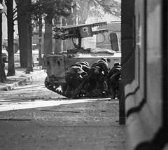 1292155794_1 (redlinemodels) Tags: inspiration field georgia ukraine 1993 mortar era 1991 1992 arrow 135 rockets modification nurs ato moldova 2014 trumpeter s8 lnr 2015 dnr strela 82mm pridnestrovie conversio sa9 mtlb    ub32 9k35 32   10 8   935 9  zu233 vasiliyok