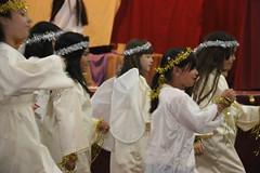 Pesebre Viviente 2015 (Parroquia San Vicente de Paúl) Tags: navidad buenosaires parroquia pesebre pesebreviviente parroquiasanvicentedepaúl
