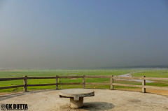 SONBIL LARGEST WETLAND IN NORTHEAST (1) (GK's Imaginary-GK Dutta Photography) Tags: india green village natural assam northeast imaginary northeastindia wetlandofassam gkdutta gksimaginary sonbil gkduttaphotography