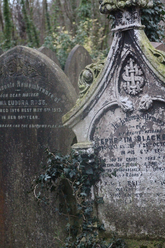 the world s best photos of graveyard and melancholy flickr hive mind