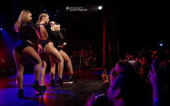 Niykee Heaton 12/18/2015 #9 (jus10h) Tags: show music photography losangeles concert theater tour theatre live gig performance event elrey wilshire 2015 thebedroom caliornia justinhiguchi niykeeheaton thebedroomtour