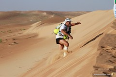 3-Oman-Desert-Marathon-Day-5_9939