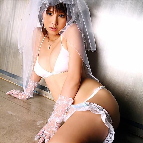 小阪由佳 画像35