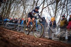 cxnats16-12 (jctdesign) Tags: cycling biltmore cyclocross cxnats ashevillecx16