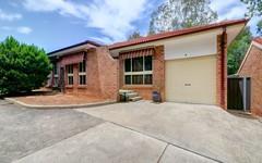 6/10 Windeyer Street, Thirlmere NSW