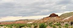 Big Bend National Park (richardblack667) Tags: mountains texas rivers westtexas canyons deserts bigbend
