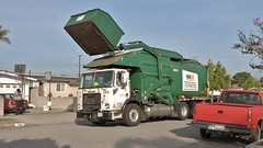 210179 (South Bay Refuse) Tags: wm wastemanagement wmmaster626 southbayrefuse