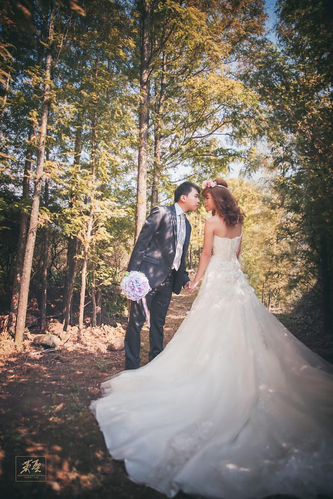 婚攝英聖-婚禮記錄-婚紗攝影-24294346399 7a4c7e9fd8 b