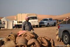 3-Oman-Desert-Marathon-Day-5_6176