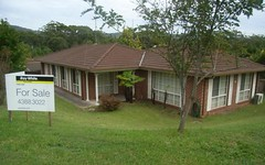 1 Wendie Close, Tumbi Umbi NSW