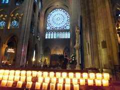 Notre Dame, Paris (BeefyBrian) Tags: notredame notredamedeparis