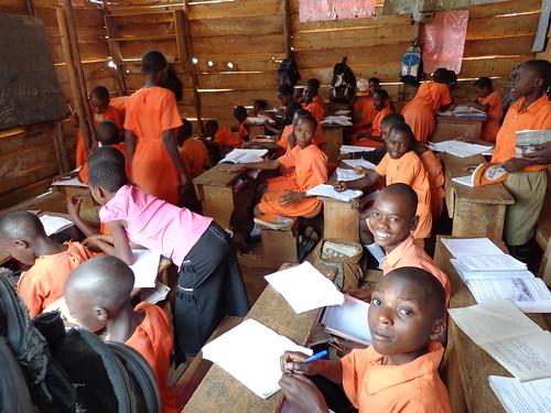 Uganda_2012_054