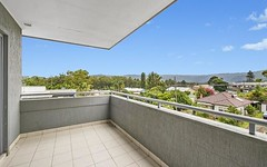 26/13-15 Moore Street, West Gosford NSW