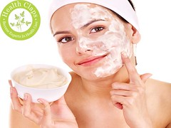 oily-skin-care (healthclaps) Tags: beauty olive vegetable homemade vitamins curd remedies acne skincare beautytips
