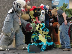 MPono-FC2016 (42) (Nibblah Frog) Tags: furry fursuit furtherconfusion fc2016