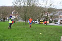 HF parkrun 30 01 16 -343 (jamandstuff) Tags: lewisham running ladywell brockley selondon hillyfields hillyfieldsparkrun