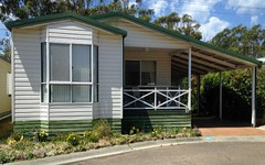 67/4320 Nelson Bay Rd, Anna Bay NSW