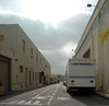 DSC_0525c (Grudnick) Tags: cinema studio factory paramount motionpicture moviestudio paramountpictures soundstage