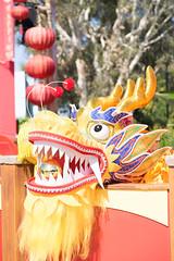 _DSC6634 (Confucius Institute at SDSU) Tags: dragon leah chinesenewyear brush cny erhu confucius teaceremony calligraphy lunarnewyear abacus taiji hulusi lny guzheng taiqi piatt whitedragon liuyi confuciusinstitute siufong mrcao cisdsu rogercao leahmarkworth 6arts siufongevans kuaiban piattpundt hanlaoshi