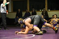 IMG_7502.jpg (mikehumphrey2006) Tags: sports boys coach montana pin action wrestling columbia falls varsity polson 011416 011416wrestlingnoahvarsitycolumbiafallscoachowen